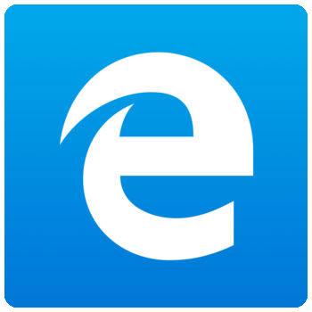 دانلود مرورگر Microsoft Edge آیفون