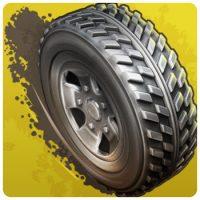دانلود بازی مسابقه ای Reckless Racing 3 آیفون