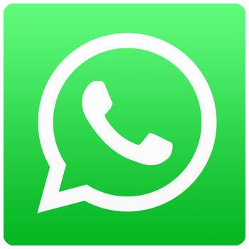 دانلود نرم افزار WhatsApp Messenger آیفون